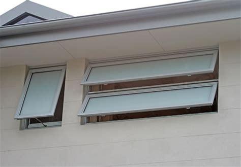 double awning windows awning window double awning windows