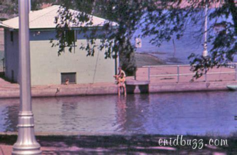 meadow lake boat rentals meadowlake paddle boat rental hours