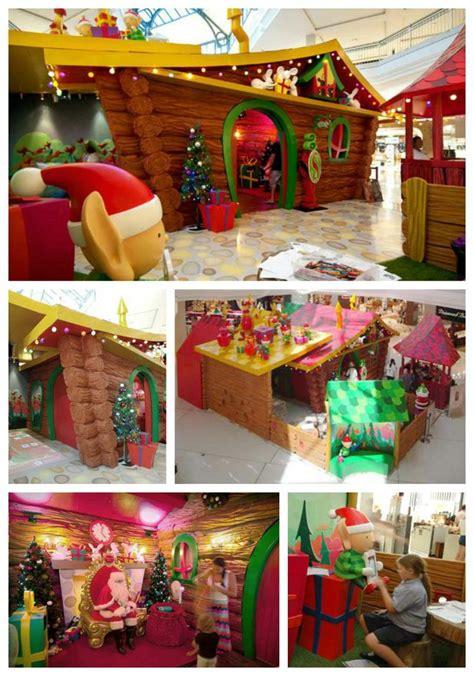 googlefsg 2012 christmas center piece cemterpiece pacific fair shopping centre decoration 2012 festive decorations
