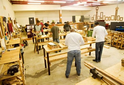 the makerspace has a home tool share studio a makerspace timbuktu chronicles