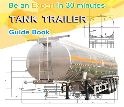 the system trailer loading education books tank trailer guide book fuel petrol pneumatic
