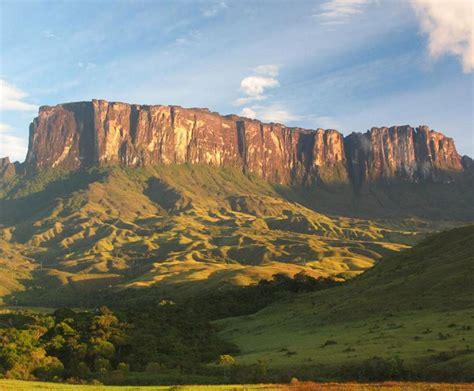 imagenes roraima venezuela la gran sabana en imagenes tesoro de venezuela taringa