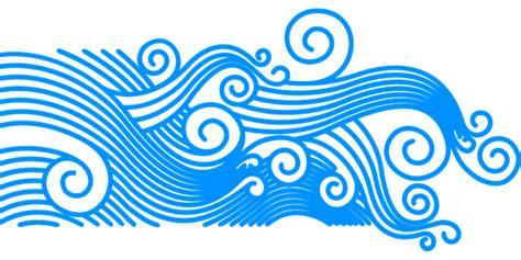 wave pattern png wave pattern png images