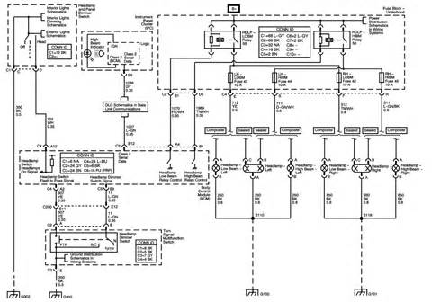 paccar 379 wiring diagrams paccar get free image about wiring diagram