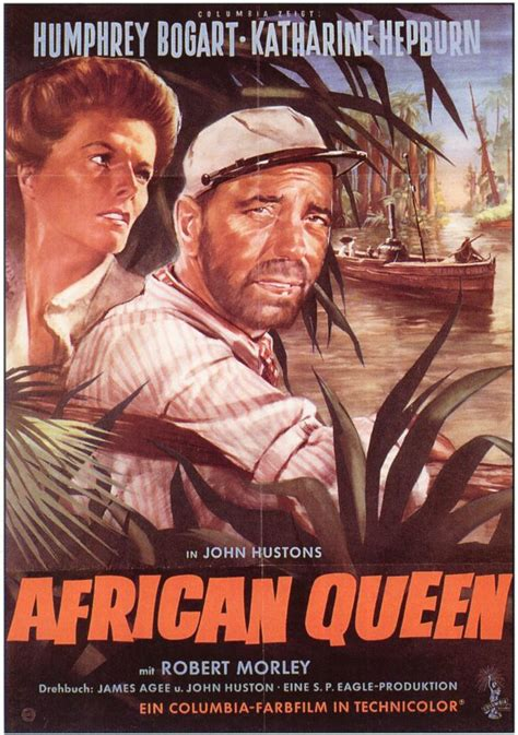film african queen cast th review s movie page the african queen movie review