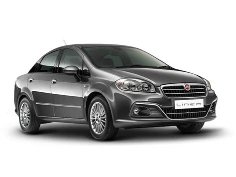 Fiat Linea Photos, Interior, Exterior Car Images   CarTrade