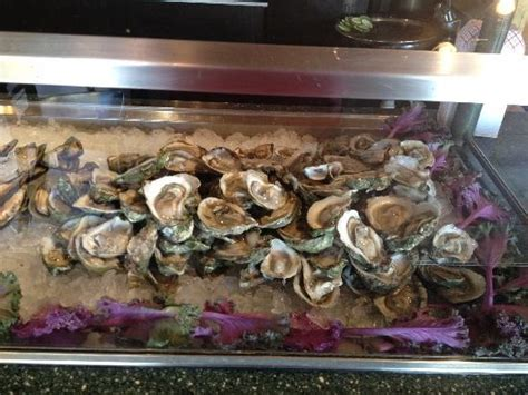 key west seafood buffet 225 best images about places i been on museums history and plymouth rock