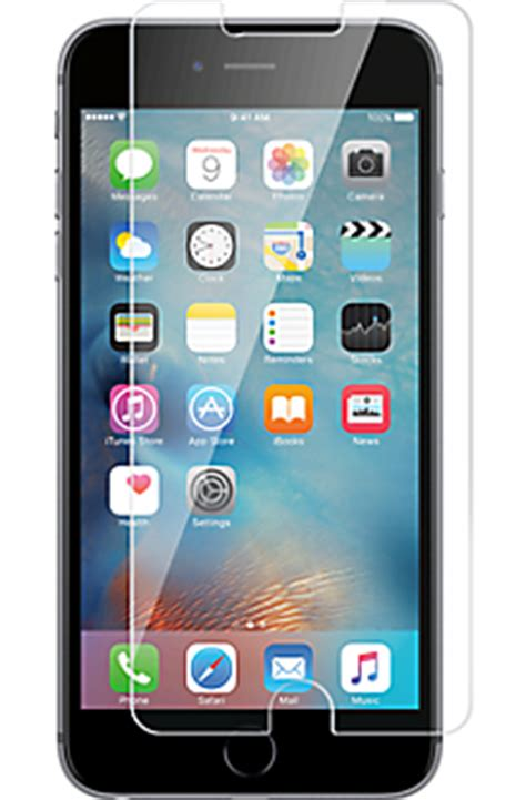 Promo Iphone 8 256gb Gold Free Tempered Clear Softcase verizon wireless coupons promo codes free shipping