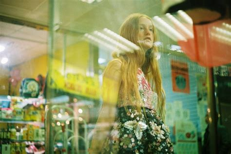 petra collins pubic hair the photography of petra collins chasseur magazine