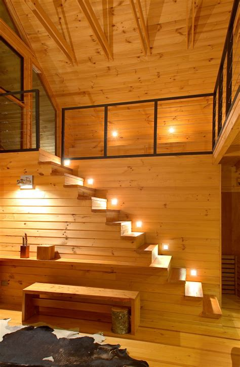 loft in a house tiny house plans with loft two story shed lowes