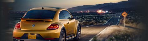 fiore vw kelley blue book reviews 2016 vw beetle dune vw