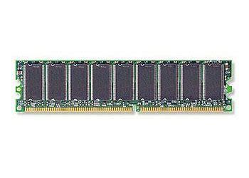 Ram Server 2gb Ddr2 Pc2 5300fb Garansi hynix 2gb ddr2 pc2 6400 800 single channel server memory ln21929 hys72t256420hld 2 5 c scan uk
