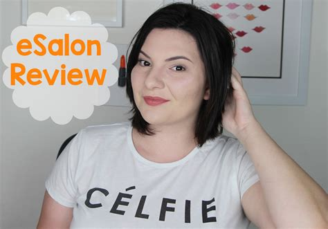 esalon hair color esalon hair color reviews with pictures review esalon hair