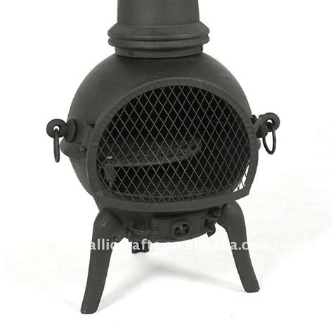 cast iron chiminea lowes the palma chiminea buy cast iron chiminea chimineas