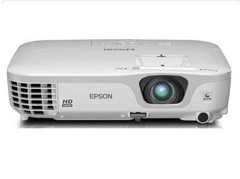 Proyektor Epson Hd epson hd projector ebay