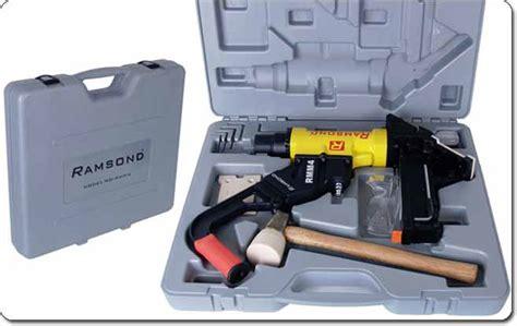 Air Nailer At1022az Makita Staples U 2 ramsond rmm4 2 in 1 air hardwood flooring cleat nailer and stapler gun new fre ebay