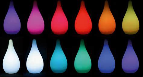 lustre qui change de couleur le ikea qui change de couleur nazarm