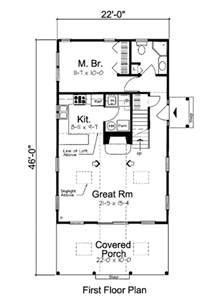Mother In Law Suite Plans by Mother In Law Suite The Home Multigenerational Pinterest