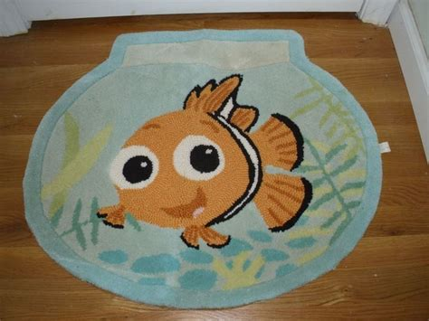 nemo rug 42 best images about baby nemo on disney babies r us and fisher price