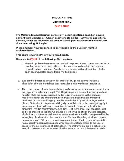 research paper topics drugs persuasive essay topics drugs
