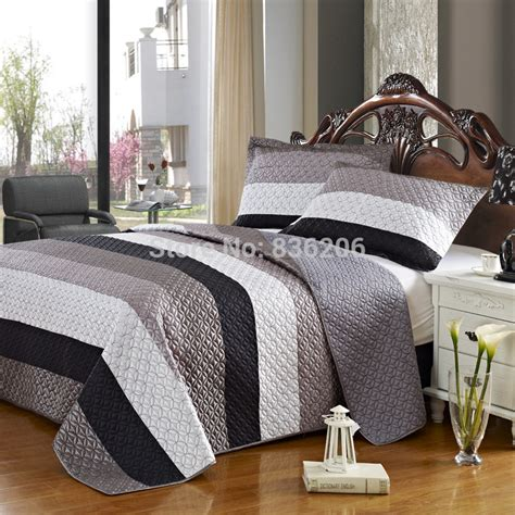 grey quilted coverlet popular grey coverlet buy cheap grey coverlet lots from