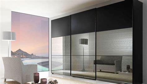 Ikea Mirror Closet Doors Sliding Mirror Closet Doors Ikea Home Decor Ikea Best Ikea Closet Doors