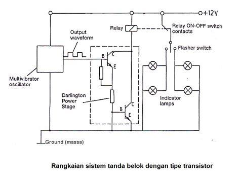 transistor bc547b beta gambar transistor pada lu hemat energi 28 images rangkaian ballast elektronik lu tl fisika