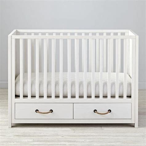 Crib With Bottom Drawer Beds Headboards Products Bookmarks Design Inspiration