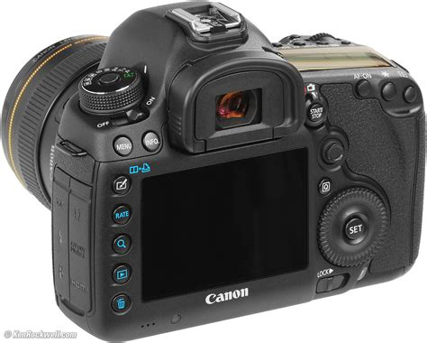 format video canon 5d mark iii canon 5d mark iii review
