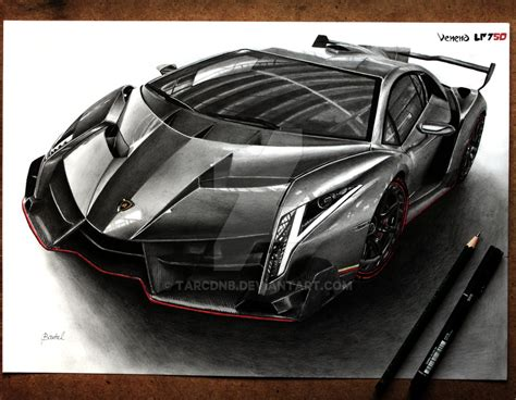 Lamborghini Drawing by Drawing Lamborghini Veneno Www Imgkid The Image