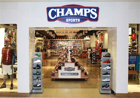 sporting shoe stores chs sports coupon codes codenpromo