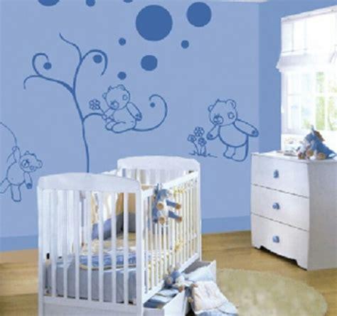 decoracion para cuartos de bebes una excelente idea para la decoracion del cuarto del bebe