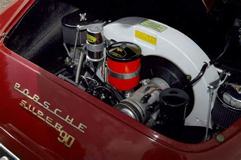 J Inzinger Porsche porsche support j inzinger voor specialistische