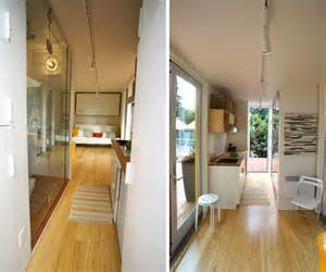 Shipping Container Home Interiors Shipping Container House Interior Shipping Container House Pinte