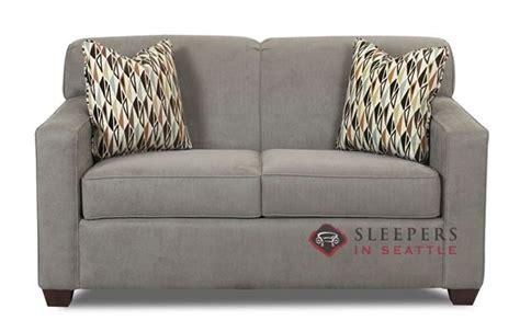 savvy sleeper sofas savvy geneva sleeper sofa twin sleepers in seattle