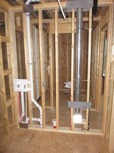 Vallejo Plumbing commercial plumbing vallejo industrial repairs