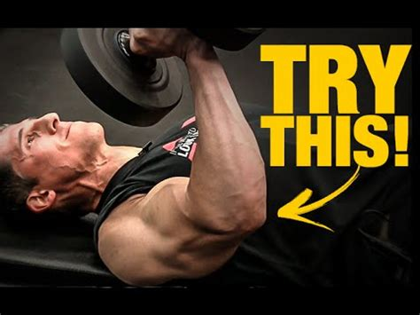pain in shoulder when bench pressing bench press shoulder pain instant relief youtube