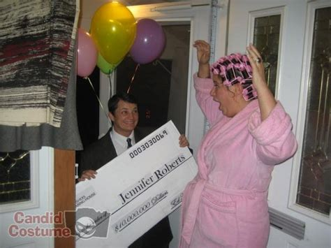 Publish Clearing House - publishers clearing house halloween costumes pinterest