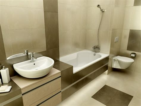 Modern Bathroom Design In Kerala дизайн интерьера маленькой ванной комнаты на Houser Su