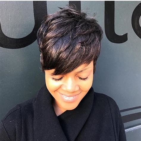 78 best ideas about short black hairstyles on pinterest