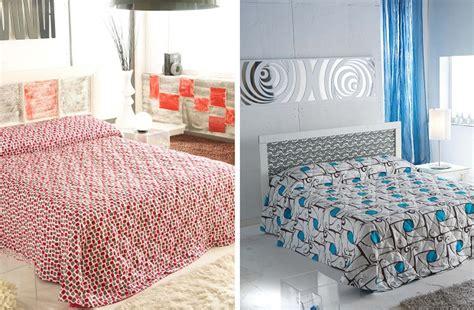 colori rilassanti per da letto cromoterapia in da letto designerblog it