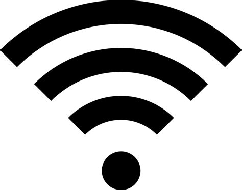 Wifi Wifi how to trick into thinking you re tech savvy