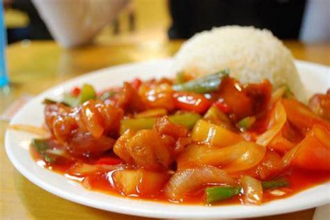 Frozen Dimsum Dim Sum Ayam Udang Binbin Pcs classics named some of britain s favourites