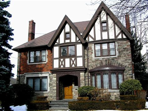 tudor revival design around this 9 tarting up a tudor