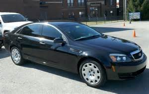 Chevrolet Caprice Ppv For Sale Malibu Ppv For Sale Autos Post