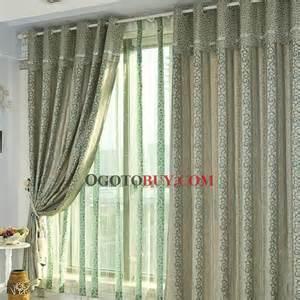 cheap green curtains discount tile flooring ceramic tile dust harmful