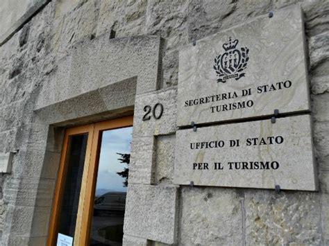 ufficio turismo san marino tourism office of san marino foto di ufficio turismo