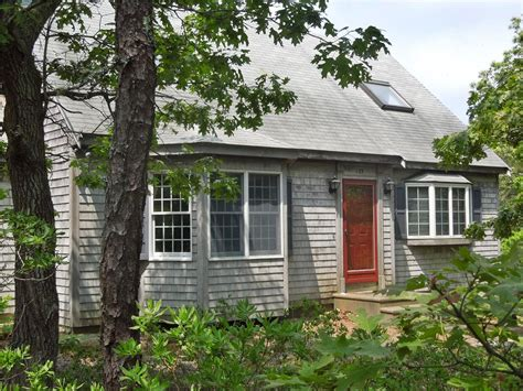 Cape Cod House Rentals by Eastham Vacation Rental Home In Cape Cod Ma 02651 Id 23836
