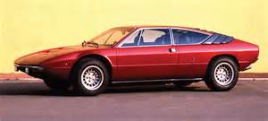History Of The Lamborghini The History Of Lamborghini Ruelspot