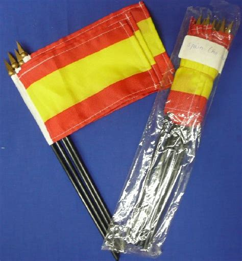 spain flags and accessories crw flags store in glen